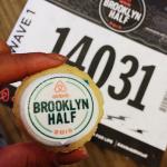 Airbnb Brooklyn Half Instameet