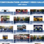 Journey Video 2