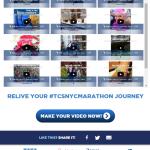 Journey Video 3