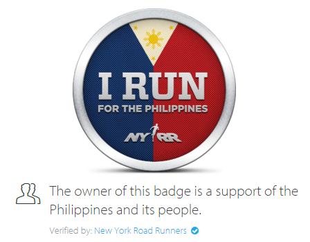 philippines4